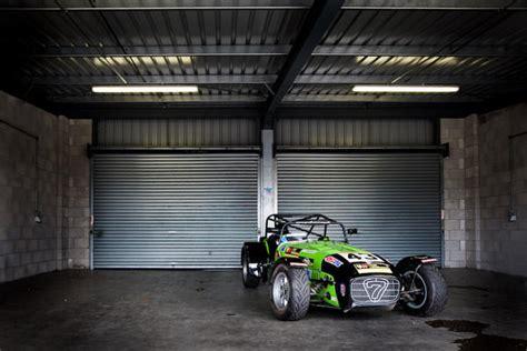 garage door repair pasadena 95 broken repair