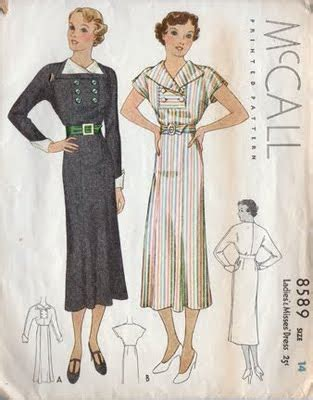 fashion outfits for women in their 20s 1930s fashion women of the 1920s