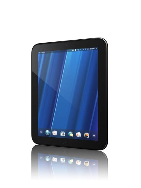 Hp Motorola Xoom hp touchpad vs apple vs motorola xoom vs blackberry playbook tested