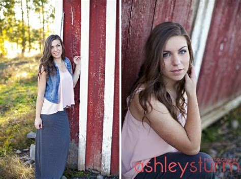 Salem Maxi Real Picture 1000 images about s real seniors on