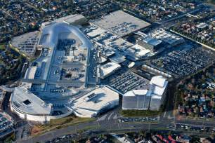 Elevated House Plans melbourne s chadstone shopping centre still australia s