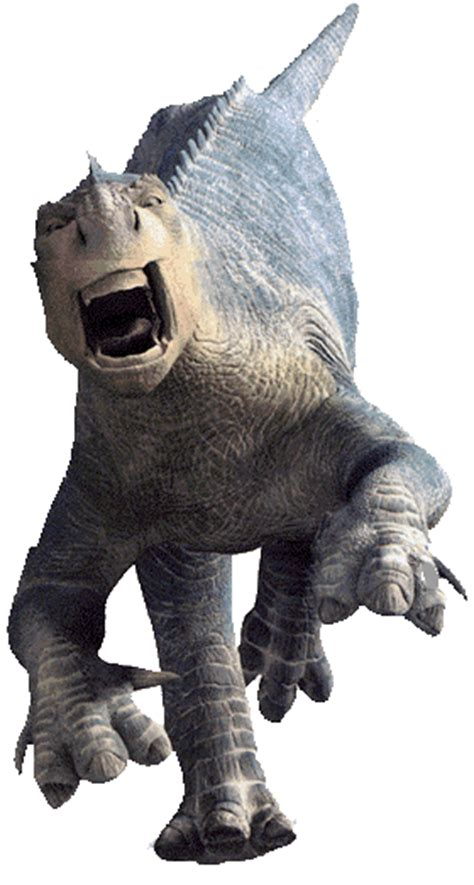 dinosaurus film wiki disney dinosaur clipart 78