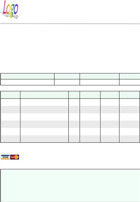 ms access templates 2013 ms access invoice template 2013 free for
