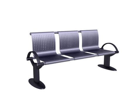 waiting room bench waiting room bench 28 images 3 person bench lamega