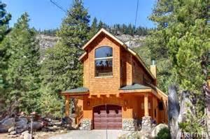 lake tahoe homes for lake tahoe nevada homes and real estate for lake