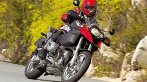 Motorrad Anzeigenmarkt by Classic Motorrad Anzeigenmarkt