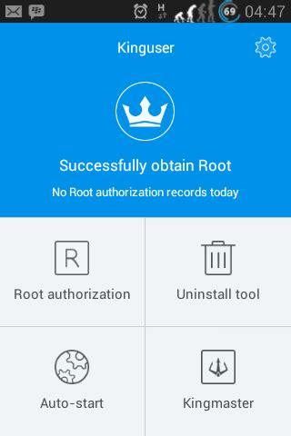 kinguser apk kinguser apk aplikasi root dan unroot android