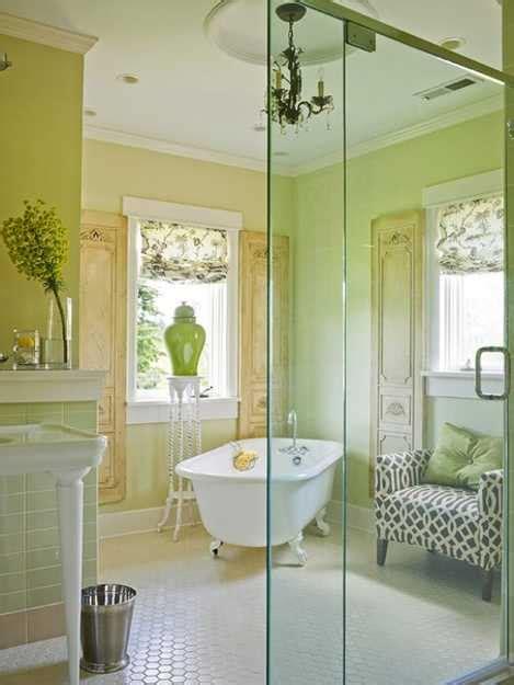 2013 bathroom design trends 15 spectacular modern bathroom design trends blending comfort elegance and artistic materials
