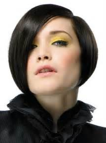 toni and hairstyles toni guy mascolo hairstyles hairstyle for womens