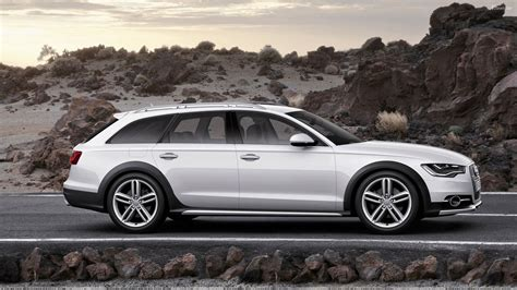 audi desktop site audi a6 wallpapers photos images in hd