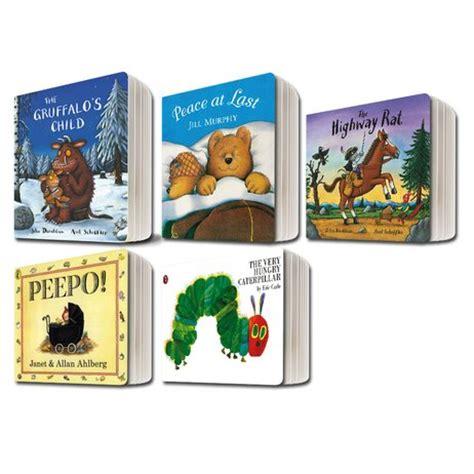 classic board books books classic board book pack scholastic club