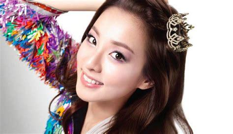 daftar artis di film nenek gayung 8 artis korea selatan yang kerap masuk daftar artis