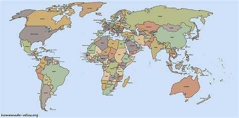 world map with country name political file political world map jpg wikimedia commons