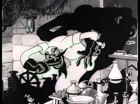 Mouse Was Mad mickey mouse the mad doctor classic walt disney