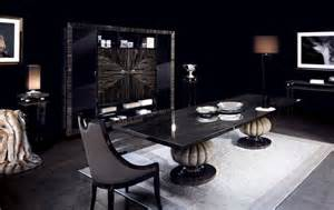 Modern Design Dining Table Dining Room Elegance Kemp Table By Capital Collection