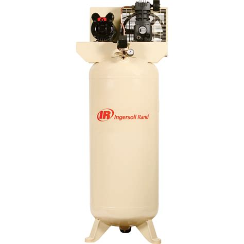 Compressor Ingersoll Rand free shipping ingersoll rand electric stationary air