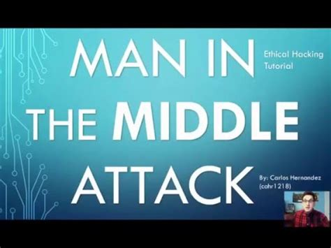 wireshark tutorial in hindi how to hack android phone using man in the middle attac