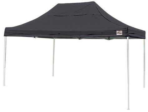 fliese zieht wasser 10 x 15 gazebo canopy 10 x 15 pop up canopy king