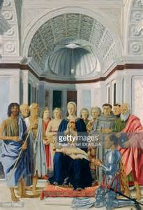 piero della stock photos and pictures getty images