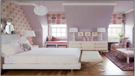 girls bedroom wall colors best colors for a small bedroom bedroom wall colors for girls bedroom wall colors for