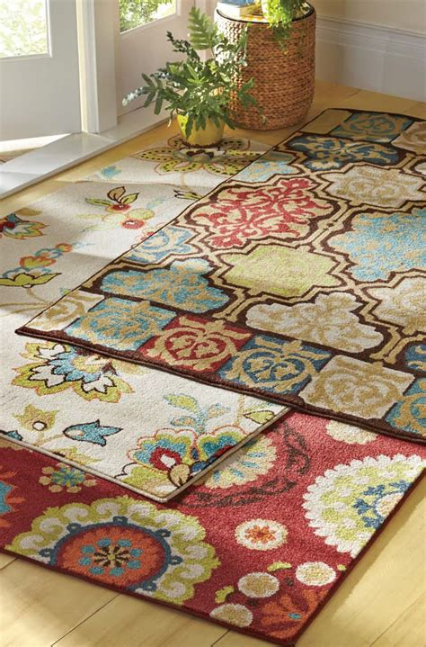 how much are rugs update your space with the simple addition of area rugs