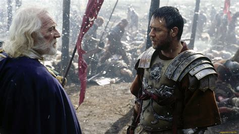 film gladiator streaming hd gladiator theme song movie theme songs tv soundtracks