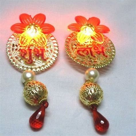 Handmade Diwali Decorations - 1000 images about diwali on hindus floating