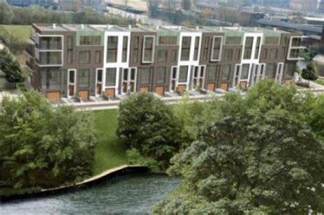 haus kaufen in berlin privat h 228 user privat berlin provisionsfrei homebooster