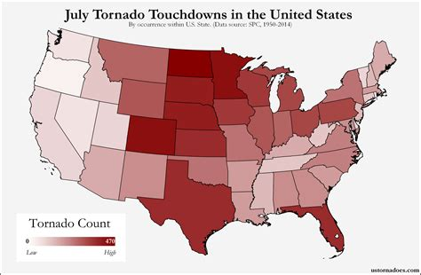 tornado usa map u s tornado map archives u s tornadoes