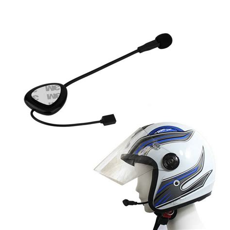 best earphones motorcycle 25 best ideas about motorcycle headsets on