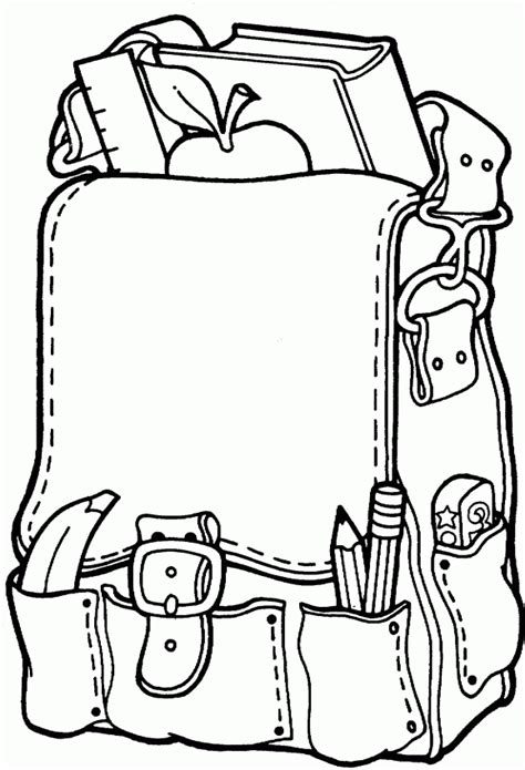 ctr coloring pages az coloring pages