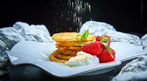 Десерты с кокосовым молоком с фото