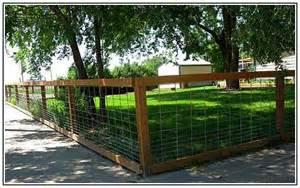 diy fencing ideas my pets
