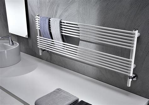 Radiateur Seche Serviette Horizontal 3138 by S 232 Che Serviette Design Antrax It