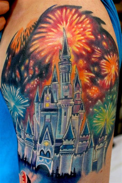 fireworks tattoo 25 best firework ideas on sparkle
