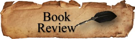the book review loving the language of literacy book review audacious 1 gabrielle prendergast