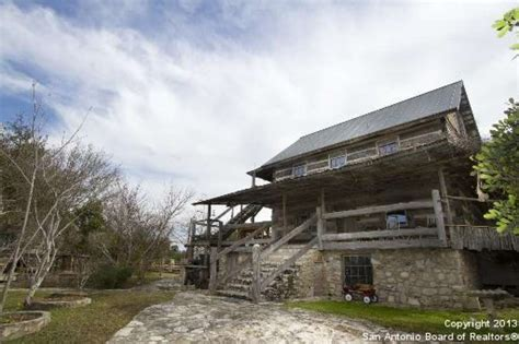 Cabins In Hill Country by Home Secluded Cabins In Hill Country