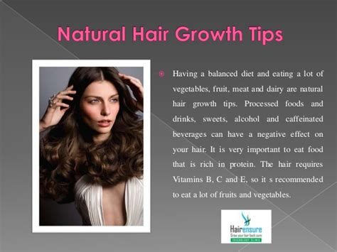 healthy hair tips healthy hair tips provider in vadodara hair specialist