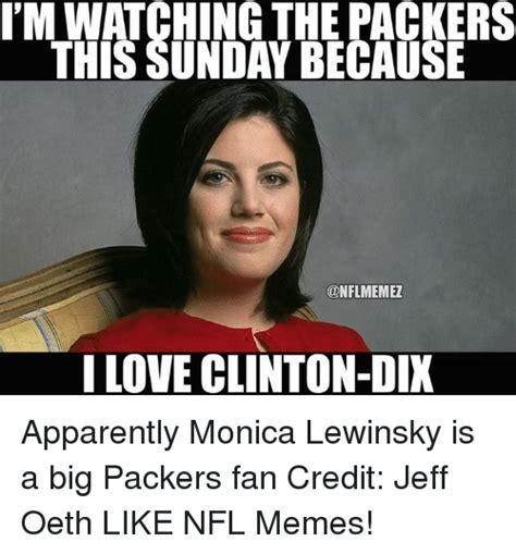 Monica Meme - monica lewinsky meme 100 images 25 best memes about