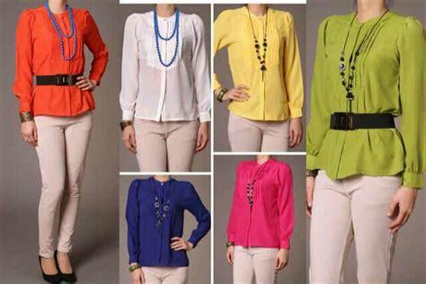 Grosir Baju Murah Grosir Baju Baju Wanita Bello E Murah baju wanita yang murah tas wanita murah toko tas