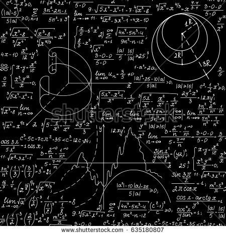 pattern vectors from algebraic graph theory shutterstock puzzlepix