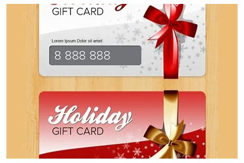 freebies gift cards
