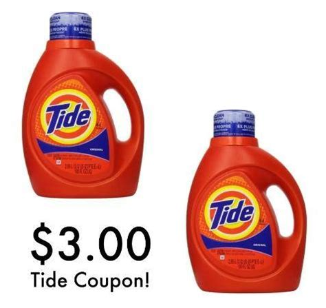 liquid tide printable coupons tide laundry detergent coupons 2017 2018 best cars reviews