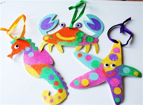 simple crafts for ages 3 5 summer crafts for ages 3 5 www pixshark