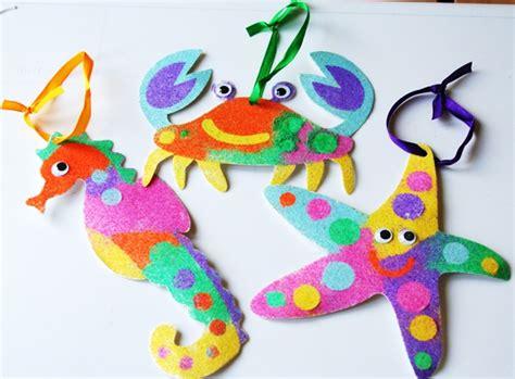 summer craft ideas for summer craft ideas for find craft ideas