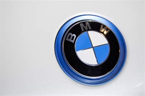 Bmw Target 2020 by Bmw Targets Annual Motorcycle Sales Of 200 000 By 2020