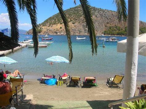 dolfin hotel greece tolon reviews photos price