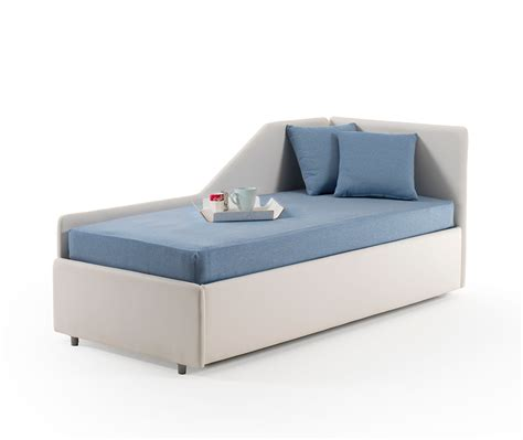 divani letto estraibili divani letto estraibili divani letto estraibili divano
