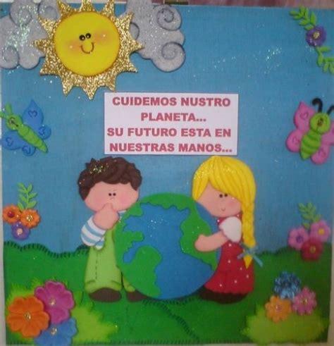 imagenes para carteleras informativas como decorar carteleras imagui