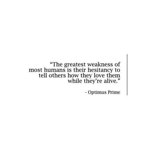 optimus prime quotes transformers 5 optimus prime quotes quotesgram